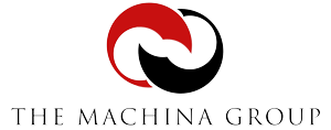 The Machina Group