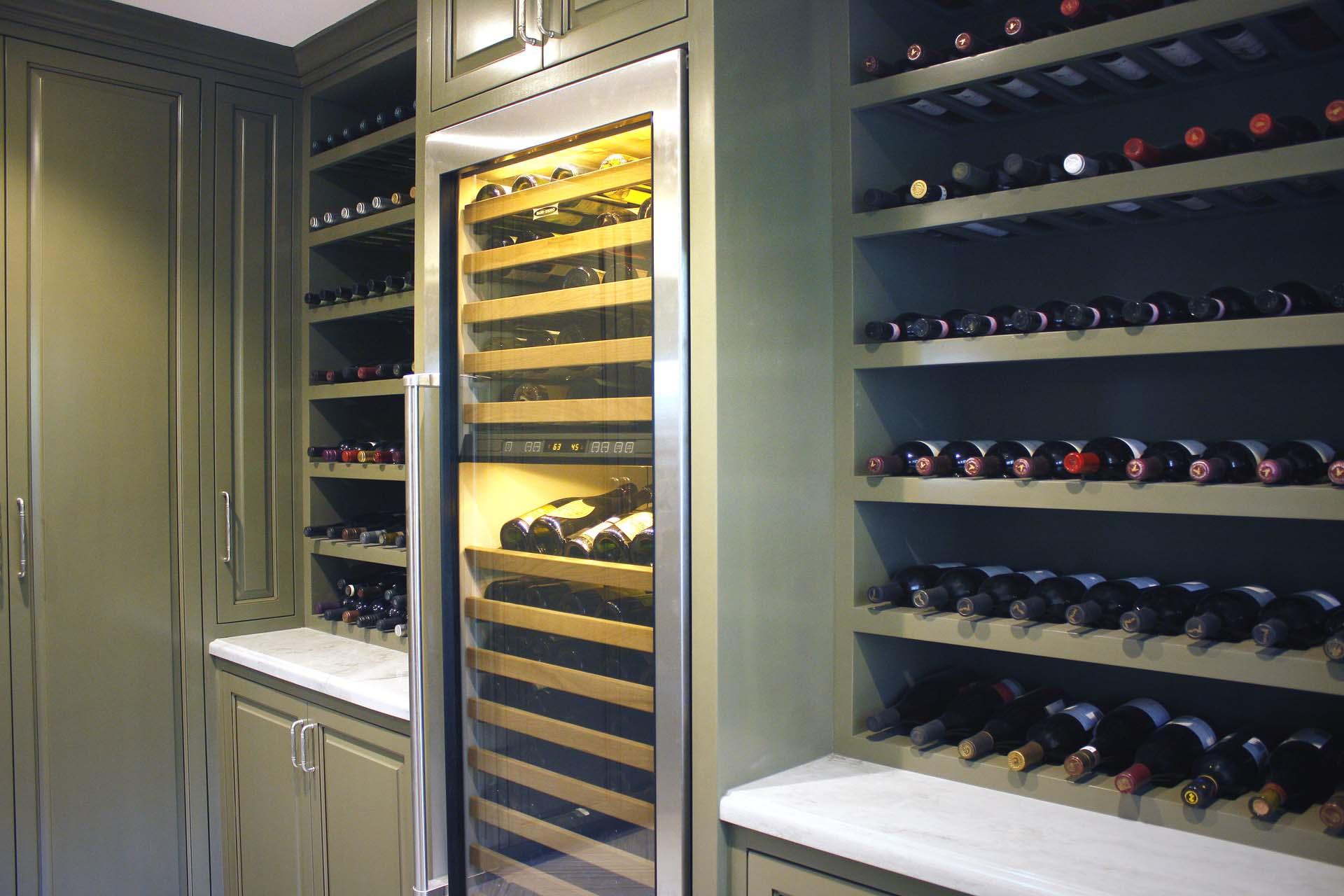 wine+room+1