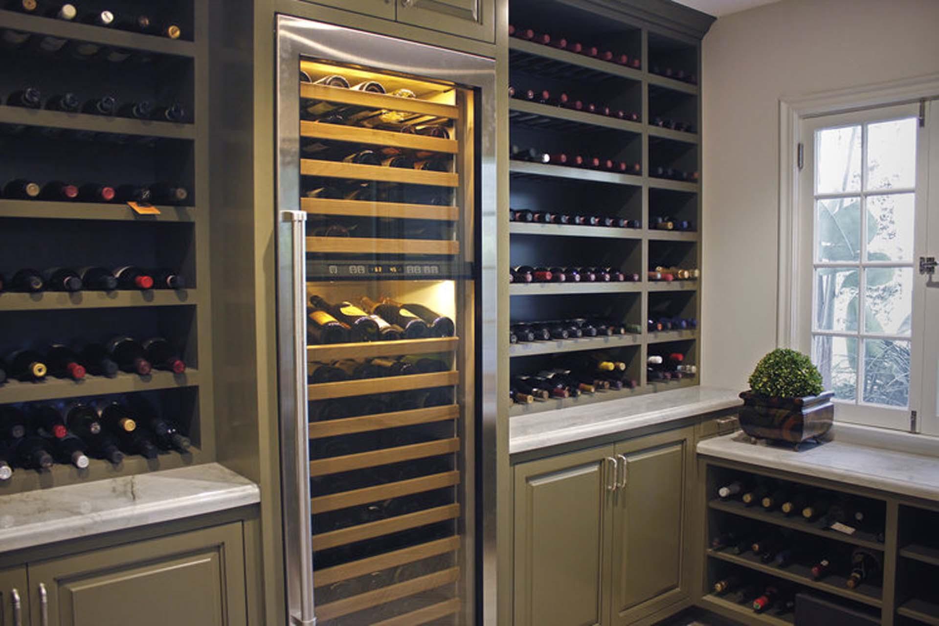 wine+room+2