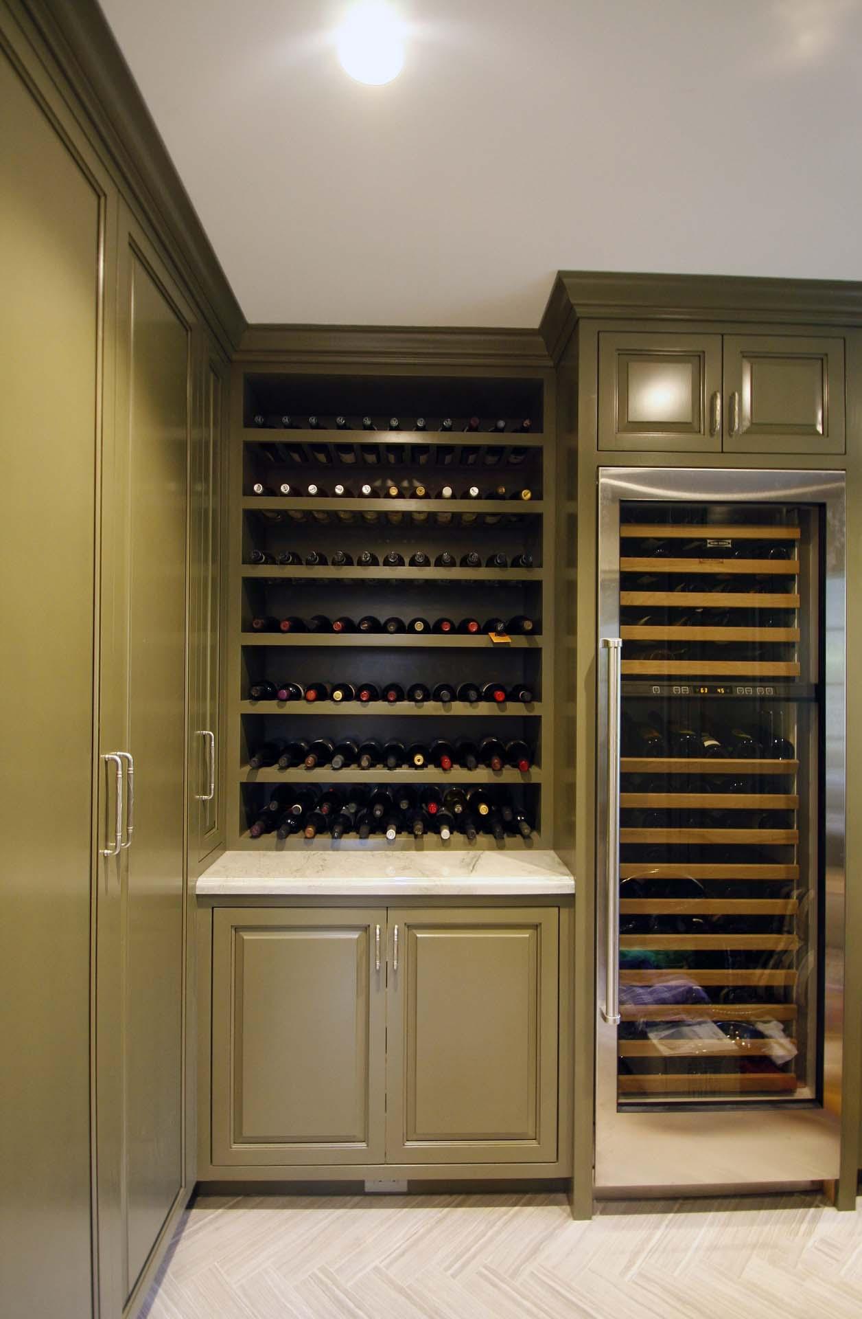 wine+room+4